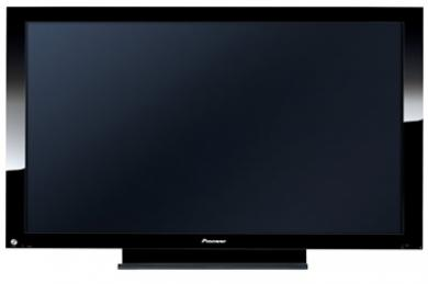 3 Steps to Clean a Flat Screen TV