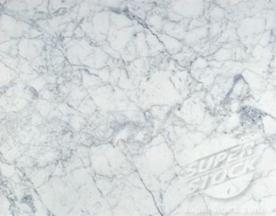 Preserve a life lasting marble surface - Cleaning Tips