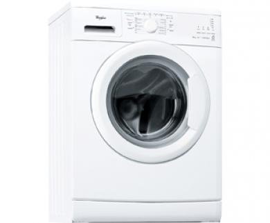 Common Washing Machine Problems - Cleaning Tips