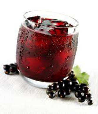 How to Remove Blackcurrant Juice - Cleaning Tips